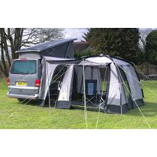 Khyam Motordome Tourer Quick Erect Awning - Driveaway Awnings From ... Cruz Standard Inflatable Drive Away Motorhome Awning Air Awnings Kampa Driveaway Swift Deluxe Caravan Easy Air And Family Tent Khyam Motordome Tourer Quick Erect From 2017 Outdoor Revolution Movelite T4 Low Line Campervan Attaches Your Vans Uk Pod Action Tall Motor Travel Vw 2018 Norwich Sunncamp Plus Vw S Compact From
