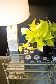 Destinations By Regina Andrew Lamps by 32 Best Regina Andrew Design Images On Pinterest High Point