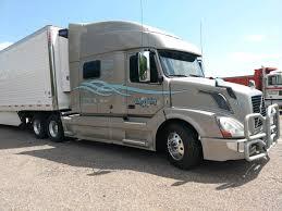 100 Madison Truck Sales Marshall Salvage