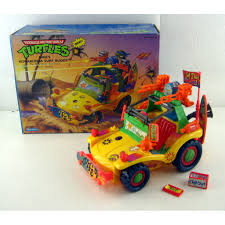 Action Figures – TMNT – The Toys Time Forgot Road Rippers Monster Chasaurus Review Giveaway The Sewer Den Issue 53 Mutant Merch 3 Things From 2k3 Series Hot Wheels Monster Trucks Jam Avenger World Finals Green And Evan And Laurens Cool Blog 12513 Win Tickets To Jam At Nickelodeon Rolls Out New Blaze The Machines Coent Speed Demons Trucks Tmnt Bad Habit Youtube Truck Bounce House Moonwalk Houston Sky High Party Rentals Solos Most Teresting Flickr Photos Picssr Grave Digger 16 Wiki Fandom Powered By Wikia Pop Rides Turtle Van Teenage Ninja Turtles Hot Wheels Year 2011 124 Scale Die Cast Metal Body