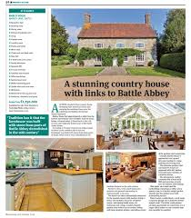 100 Farm House Tack Times Of Tunbridge Wells 26th October 2016 By One Media Issuu