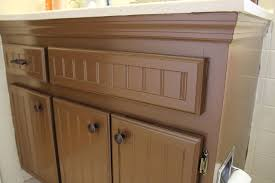 Kitchen Cabinet Refacing Denver by Download Resurfaced Kitchen Cabinets Before And After Homecrack Com