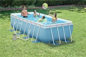 piscines mont de marsan tout pour la piscine