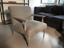 chehoma canapé chehoma fauteuil destockage canapé avenue