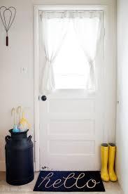 Fleur De Lis Reversible Patio Mats by Best 20 Cream Door Mats Ideas On Pinterest Rubber Spray Paint