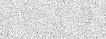 2017 popcorn ceiling removal cost price to scrape per sq ft