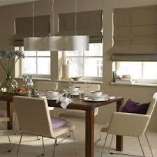 details zu schöner wohnen raffrollo tageslicht beige raffgardine vorhang faltvorhang rollo