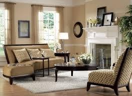havertys living room sets fionaandersenphotography co