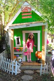 Building A Crooked Playhouse | Kids Crooked House Raising The Roof ... 25 Unique Diy Playhouse Ideas On Pinterest Wooden Easy Kids Indoor Playhouse Best Modern Kids Playhouses Chalet Childrens Cottage Solid Wood Build This Gambrelroof For Your Summer And Shed Houses House Design Ideas On Outdoor Forts For 90 Plans Accsories Wendy House Swingset Outdoor Backyard Beautiful Shocking Slide