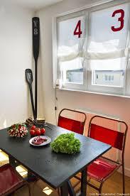 chambre d hote larmor plage une maison d hôtes décorée avec des voiles de bateaux recyclées