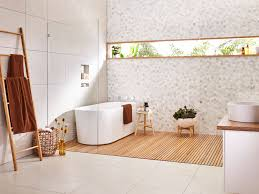 Bathroom Renovation Ideas - Tips For Renovating A Bathroom 33 Bathroom Tile Design Ideas Tiles For Floor Showers And Walls Gtt The Tiling Touch You Can Afford Gustiling And 32 Best Shower Designs 2019 Nevada Trimpak Installs Brick Flooring Patterns Backsplash Tile Contemporary Modern Natural Stone Flooring Marshalls Bath Love For The Home Pinterest Stairs How To Make Your New Easy Clean By 5 Tips Ats Latest Trends Glam Blush Girls Cc Mike Blog