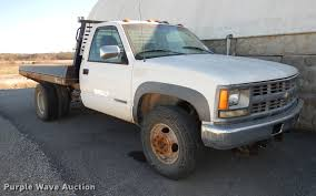 1998 Chevrolet Cheyenne 3500 Flatbed Pickup Truck   Item K57... 1991 Ford Ln8000 Tank Truck Item Db7353 Sold December 5 Government Motor Transport Paarl Live Auction The Auctioneer 1998 Chevrolet S10 Pickup Ed9688 Decemb Auto Auctions Get Cheap Gov Seized Cars And Trucks In 1990 F700 Water De3104 April 3 Gov 1996 Intertional 4700 Box K1401 Febru Wilsons Auctions On Twitter Dont Miss Out Todays Vans Hgvs 2006 7400 Dump Dc5657 Mar Car Truck Now Home Facebook Municibid Online Featured Flash Deals Week Of 1995 Cheyenne 3500 Bucket Dd0850 So