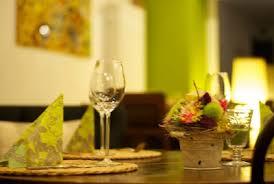 esszimmer rimlingen restaurant saarland 49 6872 9999033