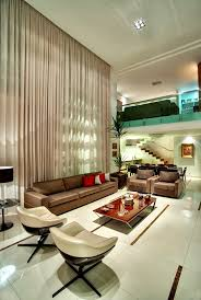 Brown Living Room Decorating Ideas by 130 Best Living Room Ideas Images On Pinterest Architecture