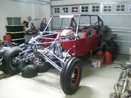 100 Sand Trucks For Sale Check Out This 2005 DUAL SPORT Rail