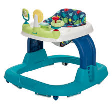 100 Safety 1st High Chair Manual Ready Set Walk Developmental Walker Whale Bay