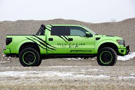 German Tuner Geiger Goes Verrückt On Ford F-150 SVT Raptor - Truck Trend The Ultimate Peterbilt 389 Truck Photo Collection Lime Green Daf Reefer On Motorway Editorial Image Of Tonka Turbine Hydraulic Dump Truck Lime Green Ex Uncleaned Cond 100 Clean 1971 F100 Proves That White Isnt Always Boring Fordtruckscom 2017 Ram 1500 Sublime Sport Limited Edition Launched Kelley Blue Book People Like Right Shitty_car_mods Kim Kardashian Surprised With Neon Gwagen After Miami Trip Showcase Page House Of Kolor 1957 Ford Tags Legend Ford F100 Stepside Styleside Spotted A 2015 Dodge 3500 Cummins In I Think It A True Badass Duo Nissan Gtr And Avery