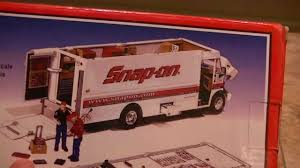 Snap-On Truck For Rick - By Crown Premiums - YouTube Snapon Earnings Q4 Is Worse Than It Looks Barrons Snapon Tool Truck Experience Youtube Court Deals Blow To Case Against Harbor Freight Biztimes Snap On Traxxas 8s Xmaxx Limited Edition X Maxx Rc 15 Scale Home Uk 17th Annual Lge Cts Open House Sherwood And Van Supplies Trucks Tool Giant 20 Inspirational Photo Mac Tools Trucks New Cars And Wallpaper Crown Premiums Fabulous 50s Diorama With 124 Diecast On Step Rv Cversion E193 Cab Chassis Ldv Helmack Eeering Ltd