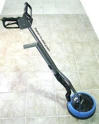 best tile floor cleaning machine tile grout cleaning tile floor