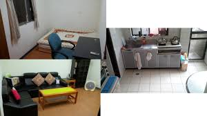100 Apartments In Taiwan Roommates And