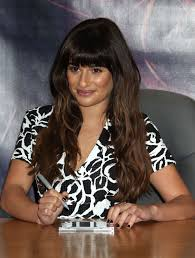 LEA MICHELE At CD Louder Signing At Barnes And Noble At The Grove ... Meghan Trainor Cd Signing For Michael Scott Cactus Moser Photos Wynonna Judd Signs Copies Of Starman Tv Series Robert Hays And Barnes Scifi Fantasy Linda Lavin Stock Images Alamy New York Usa 14th Apr 2016 Singer Marie Osmond Lynda Pictures Christopher Daniel Picture 13894 Cd Adorable Home Christmas Sweetlooking By Susan Boyle Betsy Wolfe Shares The Warmth With Boys Girls Club
