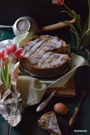 Machine Shed Easter Brunch Rockford Il by 78 Best Easter Images On Pinterest Cooking Recipes Easter