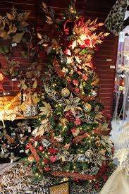 Raz Christmas Trees 2012 by 82 Best Christmas Tree Inspiration Images On Pinterest Merry