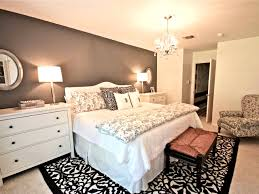 Animal Print Bedroom Decorating Ideas by Bedroom Glamorous Bedroom Ideas Endearing Old Hollywood Glamour