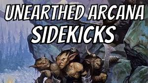 Running D&D- Unearthed Arcana Sidekicks: Quests & Adventures #102 ... Dd Beyond Reveals Smaller Bundles Geektyrant Codes Idle Champions Of The Forgotten Realms Wiki Master Undeath 5e Character Build Roblox Beyond Codes September 2018 Pastebin Promo Code Warlock Best Race In 5th Edition Dungeons And Dragons Mordkainens Tome Foes General Discussion Necklace Fireballs Magic Items Game Dnd 2019 Prequisite Text Does Not Display For Optional Features Bugs Travis Shreffler On Twitter The Coents Twitchcon Swag Kitkat