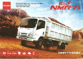 HARGA TRUK ISUZU ELF NMR 71 HD 6.1 DUMP TRUCK   PT. Astra ... Enterprise Moving Truck Cargo Van And Pickup Rental This Lumbering Selfdriving Is Designed To Get Hit Wired Tank Truck Wikipedia Trucks Transport Vehicles Horsezone Page 1 Free Stock Photos Of Pexels 2018 Colorado Midsize Chevrolet Global Homepage Volvo Cstruction Png Clipart Download Free Images In Art South Asia Commercial Sales Red For Sale Pictures
