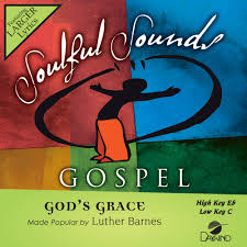 God's Grace - Luther Barnes (Christian Accompaniment Tracks ... The Open Hymnal Project Freely Distributable Christian Hymnody Hes All I Need Youtube 660 Best Jesus Loves The Little Children Images On Pinterest Best 25 Why Jesus Ideas Our Savior Sobrafecom 2015 January Barnes Family Cares Mockingbird Focus Booknotes Ultimate Gospel Music Home Facebook 518 Christ God Savior And Bible Role Of Synagogue In Aims Fortress Press