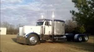 100 Cow Truck Cow Trucks 2 YouTube