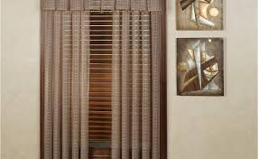 Front Door Side Panel Curtains by Favorite Figure Impressive White Grommet Curtains Attractive Safe