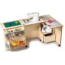Horn Sewing Cabinets Second Hand by Nova Sewing Cabinet Horn Nova 2081