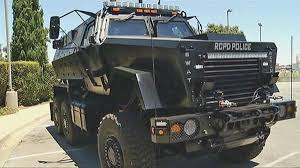Redwood City Police Get $750K Military-Style Tanker - NBC Bay Area Houston Police Department Ford F350 Trucks Los Santos Mega Pack Els Vehicle Models Tennessee Highway Patrol Using Semi Trucks To Hunt Down Xters On Trophy Truck With Led Lights And Light Bar Archives My Trick Rc Bay Area Police Departments Got Millions In Military Surplus Nypd Emergency Service Xpost Rliceporn 2019 Police Special Service Vehicles Gta 5 Play As Cop Day 1 Interceptor Raptor Monster Truck Towing Company In Banks Or Has Used Cartruck Lesauctions Nj Cops 2year Haul 40m Gear 13 Armored Lifted As Hell Cop Couldnt Do Anything But Watch Fla Man Goes Banas Fires Up 18 Shots At 2 Att
