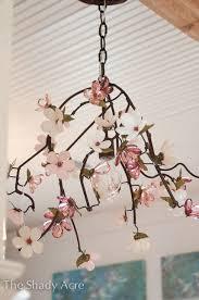 Japanese Cherry Blossom Bathroom Set by 25 Unique Cherry Blossom Decor Ideas On Pinterest Cherry