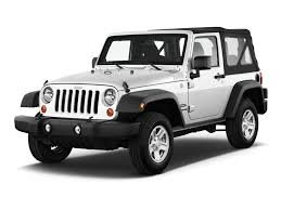 100 Craigslist Seattle Tacoma Trucks 2018 Jeep Wrangler JK Review Ratings Specs Prices And Photos