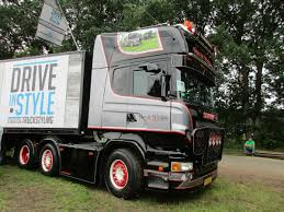 Truck Show Classics: 2016 Oldtimer Truck Show Stroe – European ... Cheap V8 Trucks Fresh Used Truck For Sale Virginia Ford F250 Diesel Mercedesbenz 2635 6x4 Full Spring_chassis Cab Trucks Year Of The Secrets V8s Success Scania Group Never Owned A Truck Before I Think 50l Is Nice Introduction Europe Design So Far Ahead Man Tgx 680 Mercedesbenz 1928 Kipper Big Good Cdition Dump Nissan Dump In Hot Salev8 Engine Right Hand Driving Led Screen Yesv8led Trailers Stage Vehicles And Firefighter Power With Show Classics 2016 Oldtimer Stroe European G Non Egr Models Bigtruck Magazine
