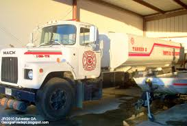 Fire Dept. Trucks GA. FL. AL. Rescue Station Firemen Volunteer ... Truck Driving School In Forsyth Ga Some Badass New Georgia Law West Mud Park My Town Tallapoosa Ga Pinterest Park Dump Crane Bulldozer Working Together Cstruction Trucks Moving Rental Locations Budget Bucket Escort Services Mid Electrical Inc 95 Fully Smooth Super Long Single Axle Fender 14 Town Greita Ir Linga Gps Navigacija Ihex 90 Pro Truckauto Sunkve Welcome To Autocar Home 60 Half With Rolled Edge 2535 2005 Ford F 250 Information How Turn Fleets Into Marketing Machines Monticello Town Square Watermelon Stand Jul2014