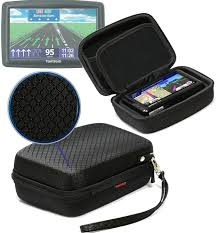 Cheap Tomtom Hard Case, Find Tomtom Hard Case Deals On Line At ... Tom Go Live Camper Caravan Review Trusted Reviews Garmin Dezl 580 Vs Ttom Pro 8275 Rndabout Itructions Truck Gps7inch 128mb Ram On Win Ce 60 Working With Igo Primo At Telematics Cssroads Ceo Plots Next Move Reuters Personalised Workouts Sports Sandi Pointe Virtual Library Of Collections New Trucker 5000 5gps Satnav Hgv Free Eu Lifetime 6000 Gps Free Maps 1 Sat Nav In Stokeon Buy Tom 5150 Pro Truck Sat Nav European Map Gps My Lifted Trucks Ideas