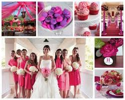 Popular Summer Wedding Decorations With Themes