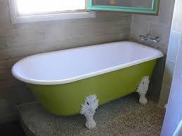 si e pivotant de baignoire chaise baignoire pivotant