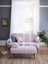 Monsoon Home 2017 Collection Arrives At Multiyork - Multiyork Multiyork Tub Chair Seen Here Upholstered In Stino Floral Win 1500 To Spend At Sofa Specialist Rochester Extra Large Sofa And 2 Matching Armchairs Sofas Lounge Pinterest Craftsman Armchairs Ftstool Like New Bramhall Bring The Fun Of Country Fair Your Home With Some Red Msoon Home 2017 Collection Arrives Spotty Fabric Mood Board Dotty Mink Ochre Honey All Fniture Chain Collapse Tough Economy Risks 550 Jobs Mhattan Sadie Denim Httpwwwmultiyorkcouk This Lansdowne Shows Off Its Gentle Curves Perfectly