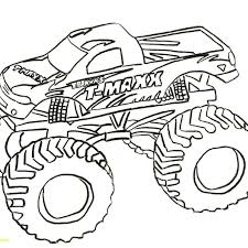 Top Monster Truck Coloring Pages Printable General Trucks Pictures ... Monster Truck Coloring Pages Letloringpagescom Grave Digger Elegant Advaethuncom Blaze Drawing Clipartxtras Wanmatecom New Bigfoot Free Mstertruckcolorgpagesonline Bestappsforkidscom Beautiful Coloring Page For Kids Transportation Grinder Page Thrghout 10 Tgmsports Serious Outstanding For Preschool 2131 Unknown Simple Design Printable Sheet