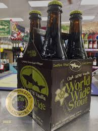 Dogfish Pumpkin Ale 2017 by Beer U2014 Montpelier Liquors
