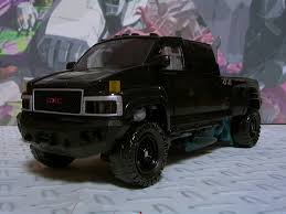 The World's Best Photos Of Dark And Ironhide - Flickr Hive Mind Transformers Ironhide Cars Pinterest Trucks Gmc And Studio Series 14 Voyager Class Movie 1 Truck For Sale Gi Joe Crossover Hisstankcom Gmc Wwwtopsimagescom Transformer Ironhide Mtech Hasbro Robot Truck Car Action Figures Topkick Photo Searches Gmc C4500 Topkick Ironhide Bad Ass More Images Of Optimus Prime Bumblebee Trax Beat Vehicle Mode In His Flickr The Hexdidnt Transformers Collection Blog Dotm Mtech Complete Without Box Toys