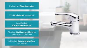 kleiner wasserhahn sicher kaufen www calmwaters de
