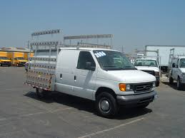 Ford E-250 Glass Rack Van | Glass Machinery - Glass Transport ... Glass Racks Equalizer Ute Tray Racksbge Bremner Equipment 8x7 Pickup Truck Rack W Wheel Skirt And Optional 5foot 2016 Ford Transit 350 Hr Pv 14995 Mitsubishi Fuso Fe140 Machinery Craigslist For Van Price F350 Autos Inematchcom Magnum Photo Gallery Straight From Our Customers Rack For A Safe Transportation Of Flat Glass Lansing Unitra Tests Strength 2017 Super Duty Alinum Bed With Open Rack Truck Bodiesbge Pilaaidou 14inch Wine Under Cabinet