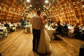 Simpson Barn Wedding - Abby & John - Cedar Rapids, Iowa Wedding ... Best 25 Barn Wedding Decorations Ideas On Pinterest Country Reserve Your New Home At Brio Of Johnston Wesleylife Ia Official Website Real Estate Homes For Sale Remax Event Page 2 Baptist Cvention Iowa Dawes Simpson Oct 13 2009 Wedding Abby John Cedar Rapids Photos Democratic Caucus Sites In Central 20 Best Street Art Images Anonymous Revolutions Kay Kevin Destri Andorf Community Info