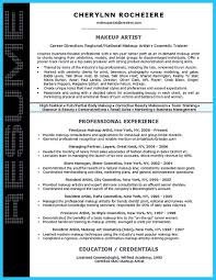 Freelance Hair Stylist Resume Examples Cool Photos Cool ... Makeup Artist Resume Sample Monstercom Production Samples Templates Visualcv Graphic Free For New 8 Template Examples For John Bull Job 10 Rumes Downloads Mac Why It Is Not The Best Time 13d Information Awesome Cv